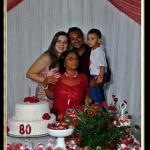 Aniversario 80 anos 04