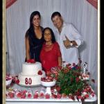 Aniversario 80 anos 06
