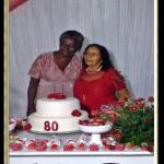 Aniversario 80 anos 067