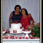 Aniversario 80 anos 09