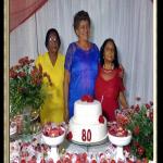 Aniversario 80 anos 11