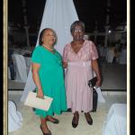Aniversario 80 anos 16