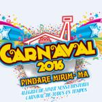 carnaval pindare 2016 02
