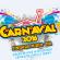 Você no Carnaval – Você no Portal Pindaré