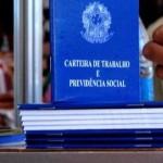 carteira_de_trabalho_1-151272