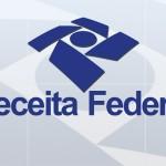 concurso-receita-federal-atepassar