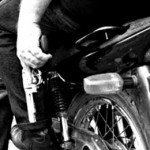 moto assalto