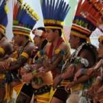 1_indios-246501