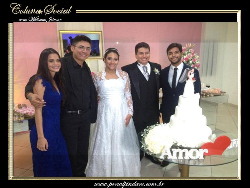 Casamento Mariana05