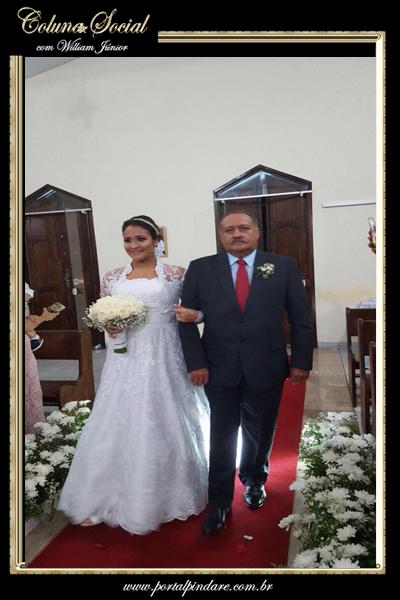 Especial - Casamento Mariane02