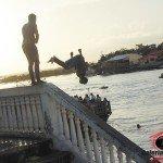 Galeria de Fotos - Rio Pindare 05