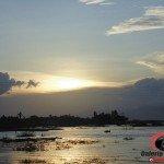 Galeria de Fotos - Rio Pindare 14