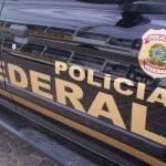 Policia Federal01