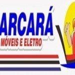 carcara moveis 2