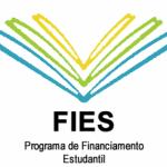 fies_2