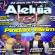 "Domingo de Páscoa acontece ""Aleluia Fest"" em Pindaré"