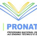 pronatec1452002498