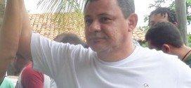 """""""Mesmo enfrentando calunias e difamações, continuamos fazendo o nosso trabalho social, político e de solidariedade"""", diz pré-candidato Alexandre Colares"""