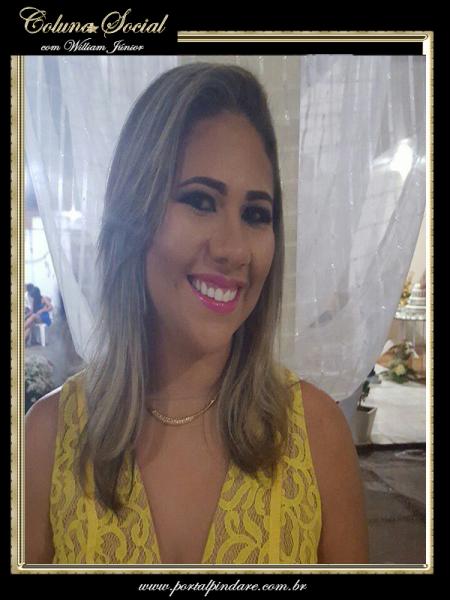 Edicao Especial - Aniversario Mirlene Machado