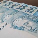 instituicoes-financeiras-reduziram-a-projecao-para-a-inflacao-de-728-par