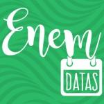 mec-divulga-datas-provas-inscricoes-enem-2016-noticias