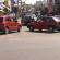 Condutores desrespeitam leis de trânsito em Santa Inês
