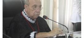 Decisão obriga Município de Monção a incluir crianças na rede de ensino