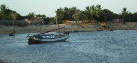 Maranhão terá primeiro parque eólico nos lençóis