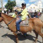 Cavalgada 09