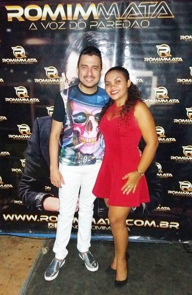 Romim Mata 02
