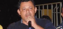 Vereadores aliados do prefeito Walber Furtado devem apoiar o médico Alexandre Colares