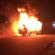 Ônibus são incendiados em ataques em São Luís; suspeitos foram presos