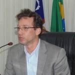 promotor Claudio Borges02