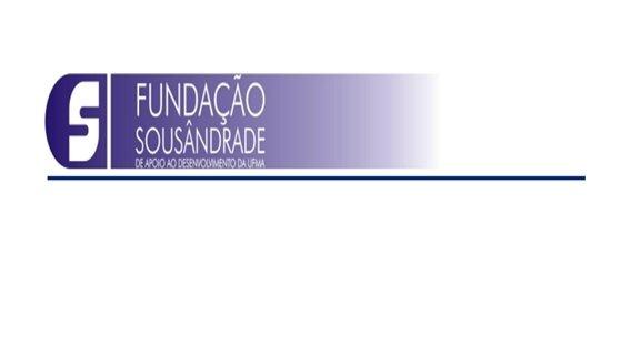 Fundação Sousândrade libera consulta aos locais de prova do concurso público de Pindaré deste domingo (29)