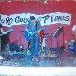 Good Times! Os Bons Tempos Estao De Volta 12