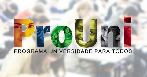 Resultado-do-Prouni-2015