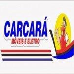 carcara moveis e eletro