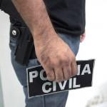 policiaflora