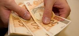 Comissão do Orçamento de 2020 aprova salário mínimo de R$ 1.040