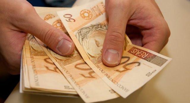 receber-dinheiro-grana-mundial-770x418