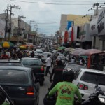 rua-do-comercio-santa-ines