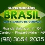 sup. brasil