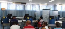 Bancos não abrem nesta quinta – feira (28) em todo o Maranhão