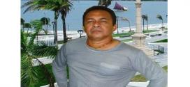 Coluna – Nossa Cultura: Berço da Cultura do Maranhão, Pindaré prometido?