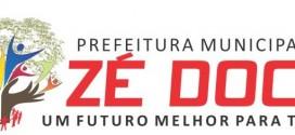 Prefeitura de Zé Doca convoca novos concursados aprovados no concurso de 2014