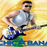 chicabana2