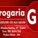 Pindaré – Drogaria GL funcionará em horário normal nesse Carnaval