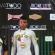 Mateus Mendonça, atleta orgulho de Pindaré