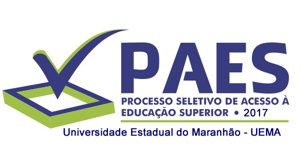 paes 2017