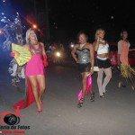 Parada Gay Pindare 2016 - Foto 01
